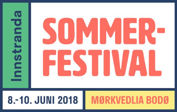 Innstranda_Sommerfestival_2018_Hovedlogo_Justerbar.png