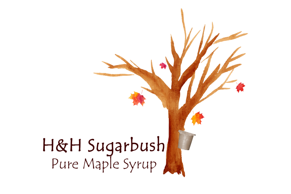 HH_Sugarbush_Color_Logo.png