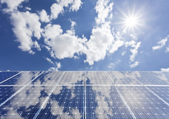 solarkorter.jpg