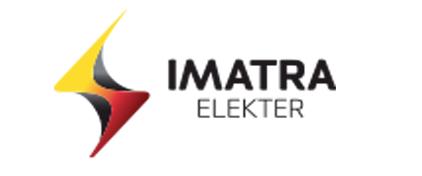Imatra Elekter - 715 0188Viimsi ja Läänemaa
