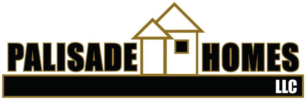Palisade Homes Logo 6-8-07.jpg