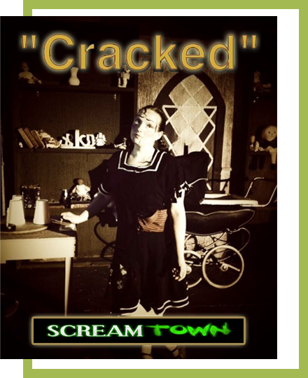 screamtown.png