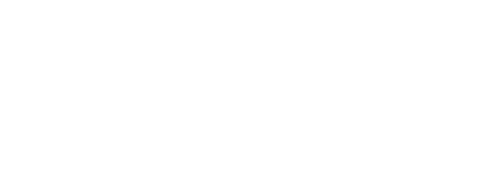 icons_Stay Golden Coffee at Three One Three Coworking.png