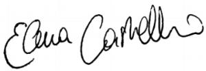 Elena Lelia Castellucci, MA, MPH, CHHC
