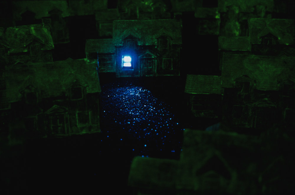 glowhouses.jpg