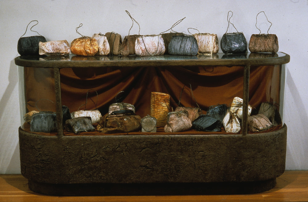 purses in situ.jpg