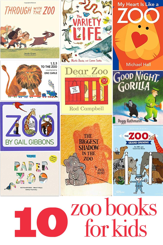 zoobooks.jpg