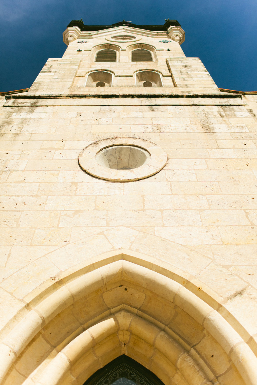 Alamo 12.jpg