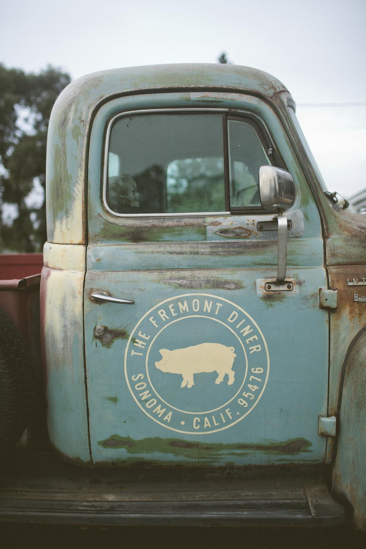 Fremont Diner Truck (1).jpg