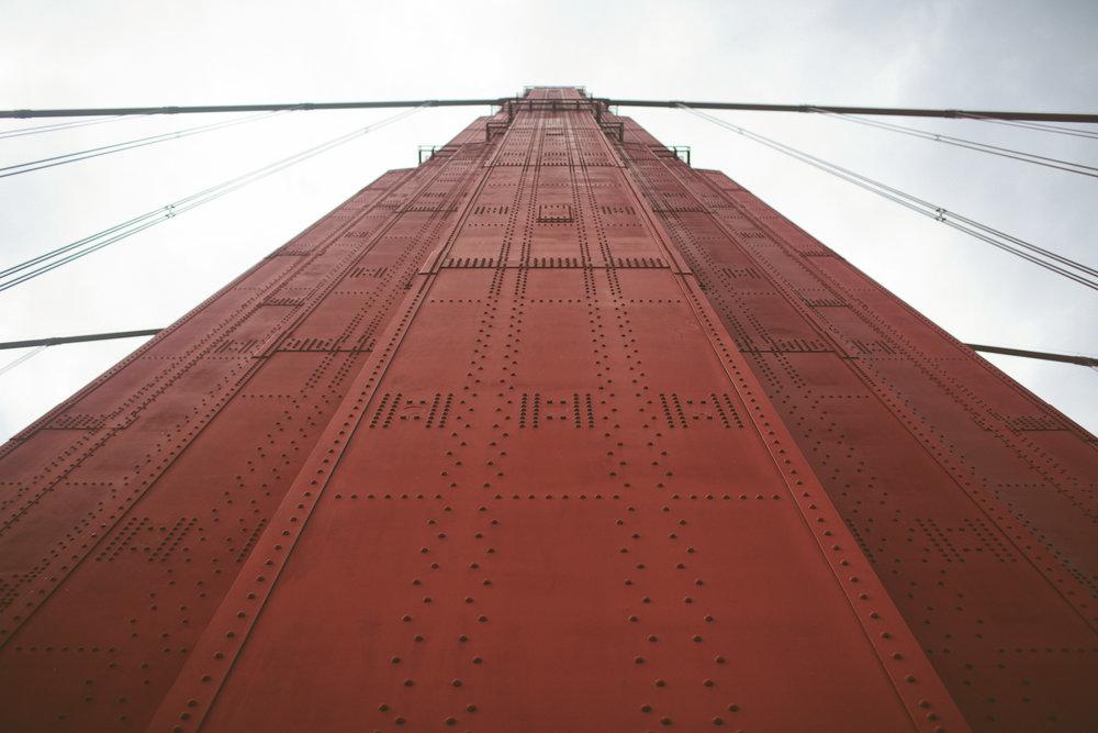 GG Bridge Day 1.jpg