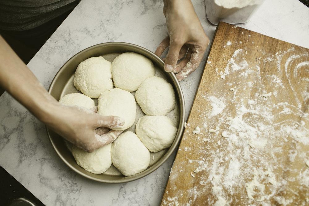 Bread_Pizza Bread_Cajun Beer_30.jpg