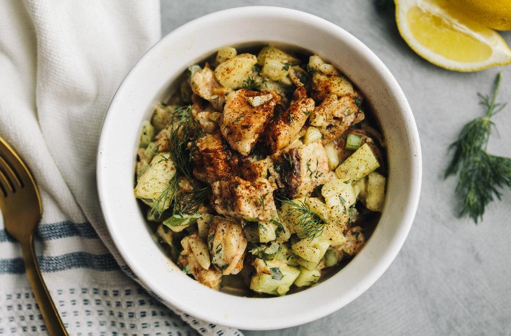 Grilled Shrimp Salad_29.jpg