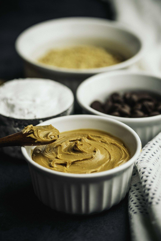 Peanut Butter Bars_Small_9.jpg
