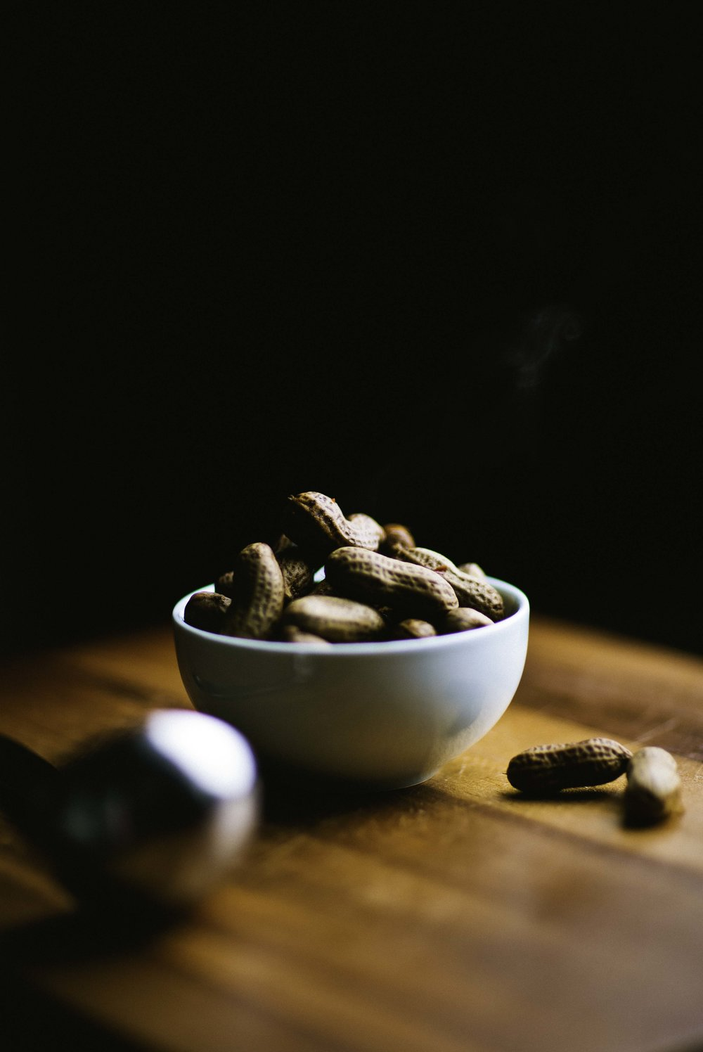 Boiled Peanuts_Small_20.jpg