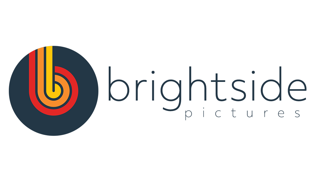 Brightside Pictures