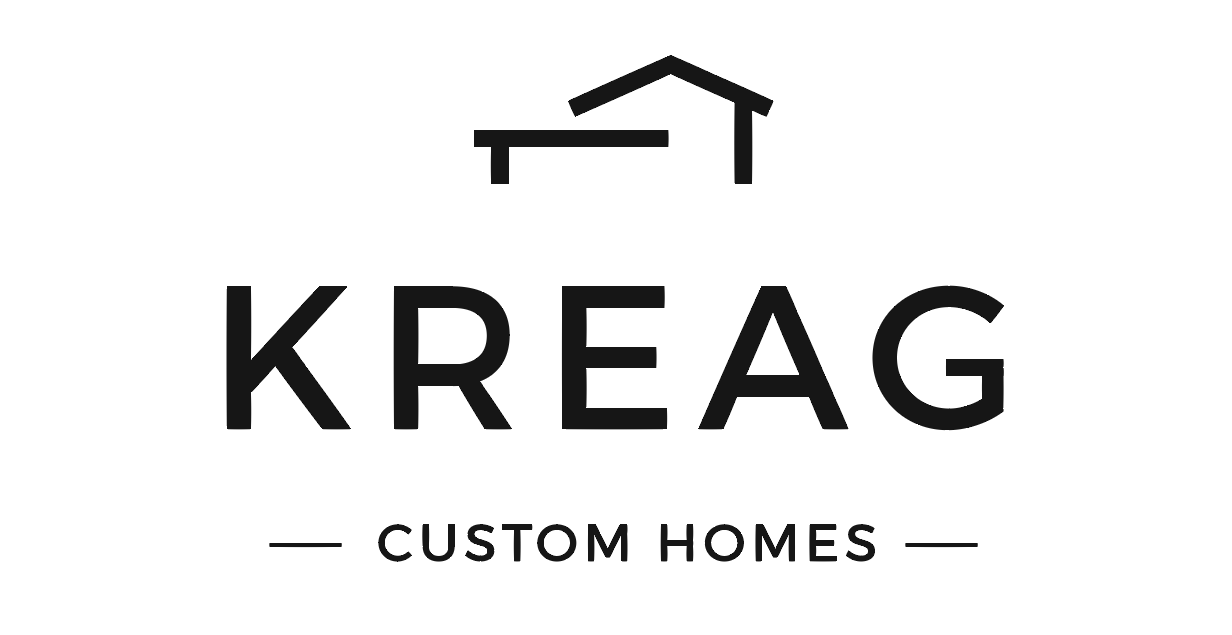 Kreag Custom Homes