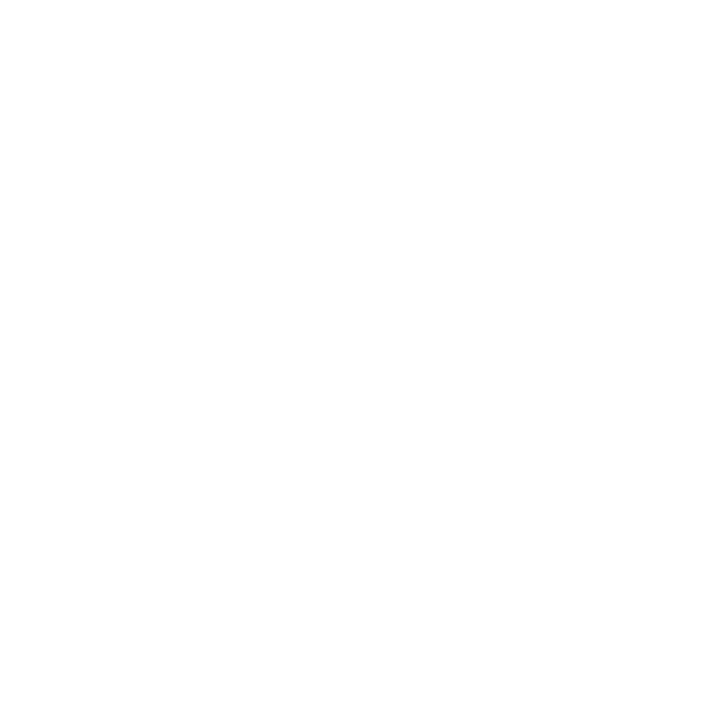 Give Clean