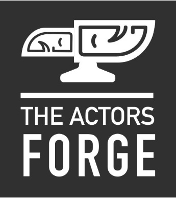 The Actors Forge