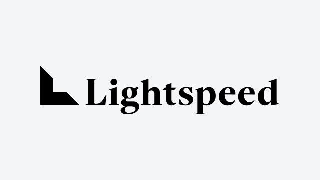 Lightspeed.jpg