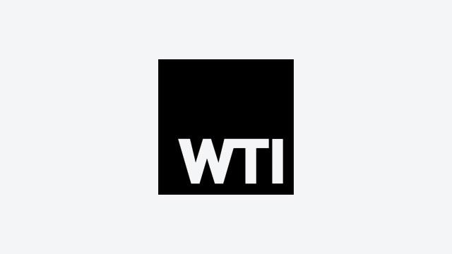 WTI.jpg