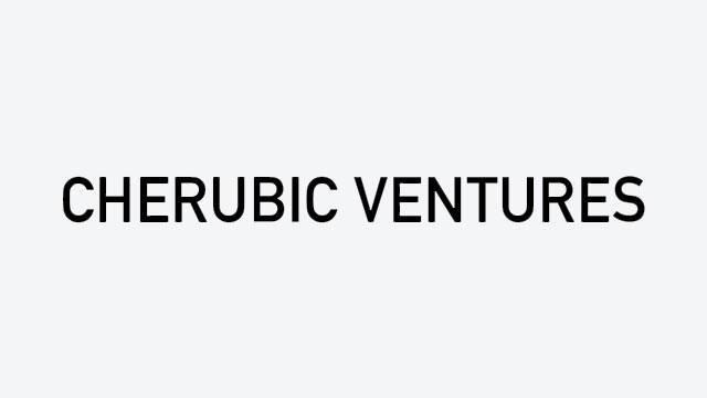 Cherubic.jpg