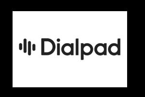 dialpad.png