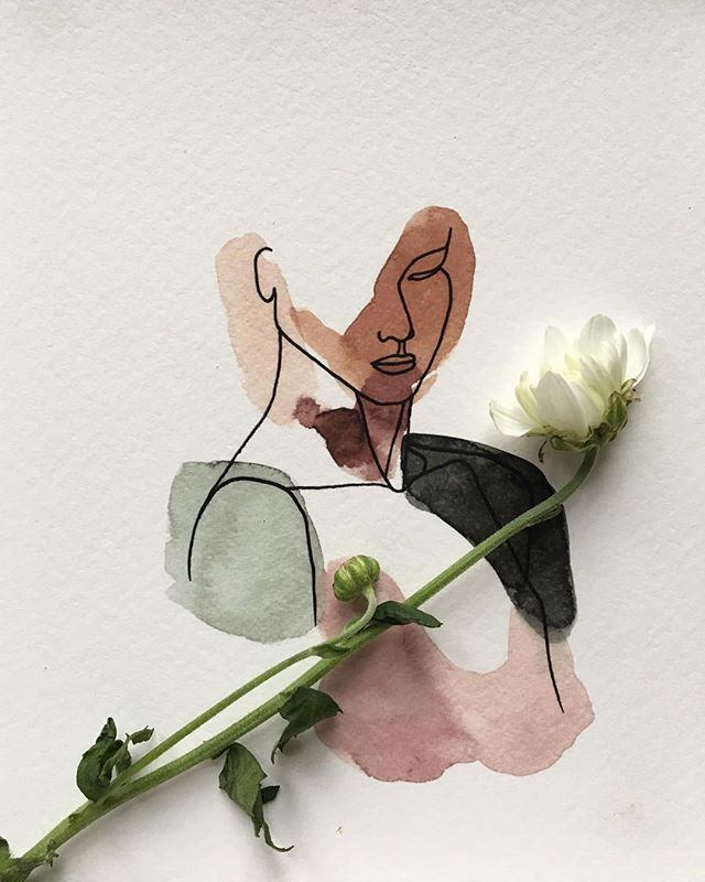 She loves me, she loves me not . . . . #anmlstudio #fineart #contemporaryart #abstractart #minimalistart #minimalism #picame #colourpalette #pastels #earthtones #stilllife #visualart #visualstyle #kawaii #drawing #artwatcher #beauty #composition #contemporarypainting #painting #inspiration #artmagazine #artgallery #fashionillustration #fashion #abstractmag #artcollector #exhibition #artcollection #artwork