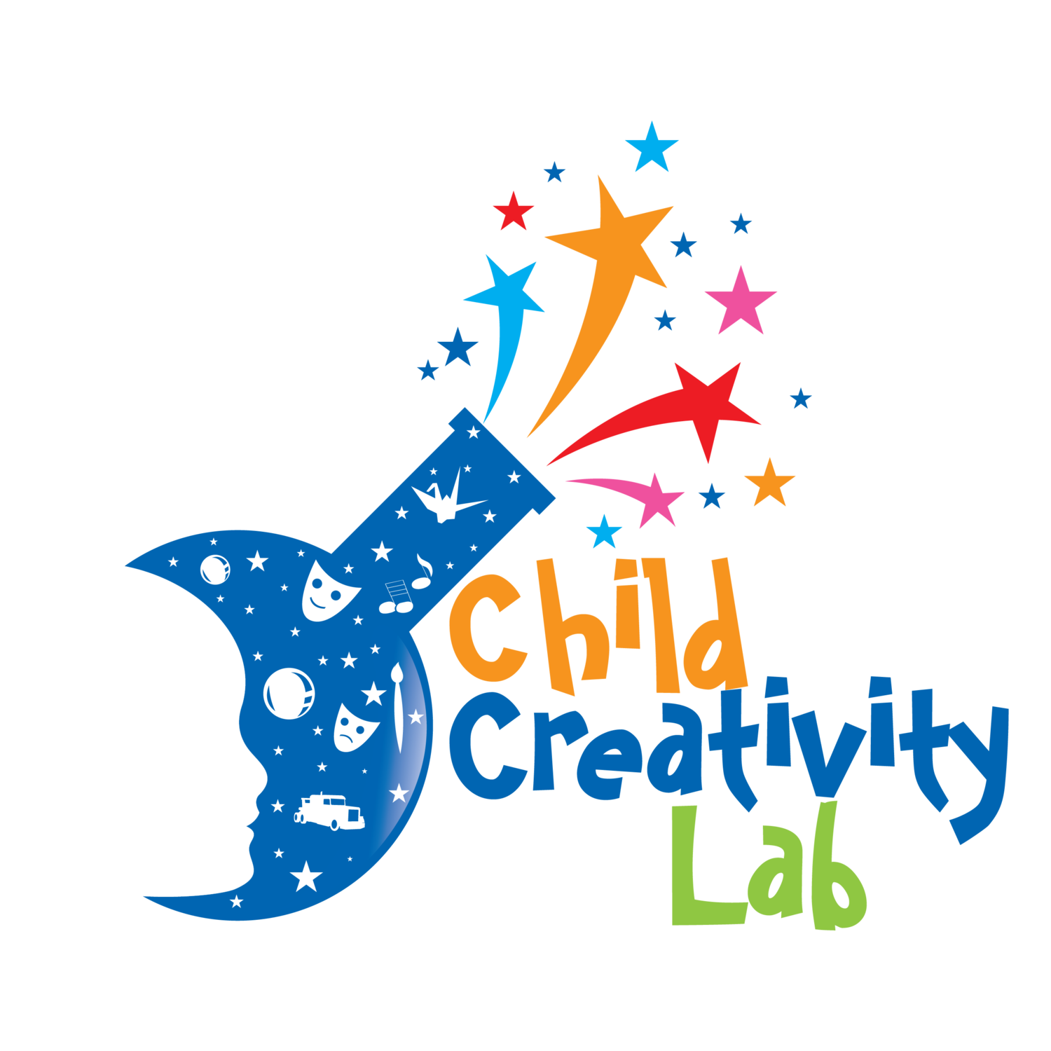 Child Creativity Lab
