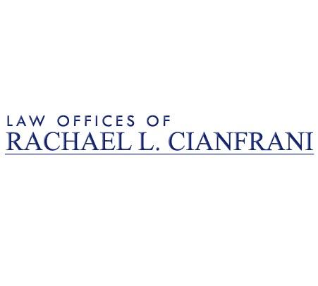 Rachael Cianfrani