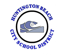 Huntington Beach CitySchool District