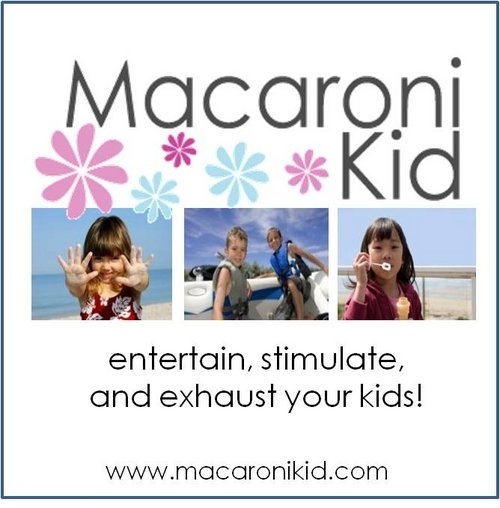 macaroni-kid-logo(1)_large.jpg