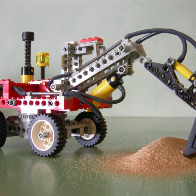 Lego_at_Work_large.jpg