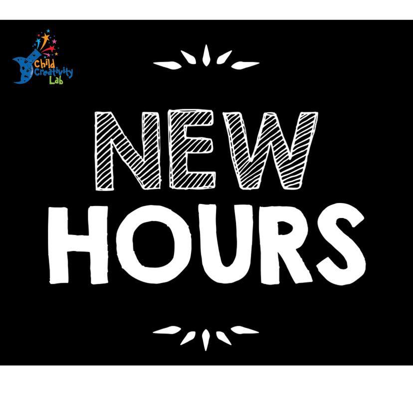 portfolio_group_CCL New Hours_original_1.jpg