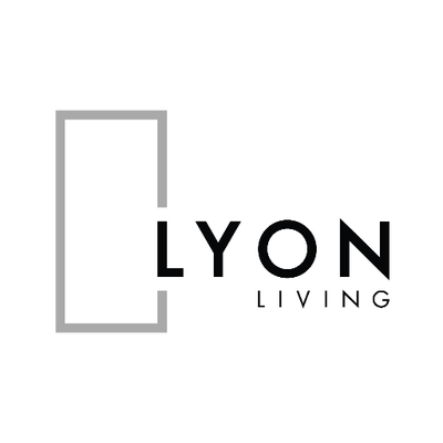 LyonLiving.png