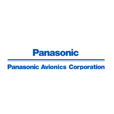 PANASONICAVIONICSsquare.jpg