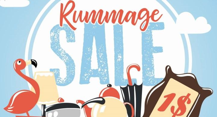 rummage_sale.jpg