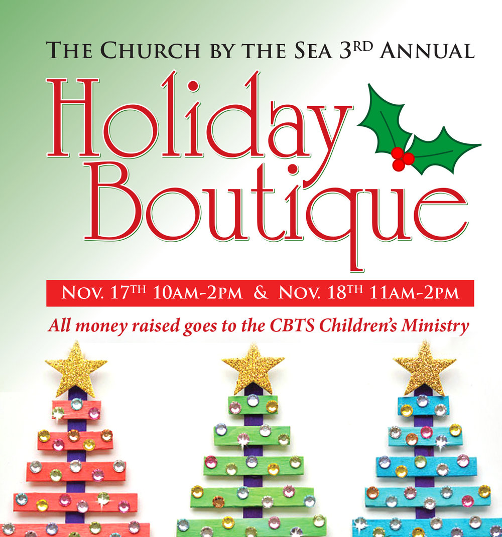 holiday-boutique5x7.jpg