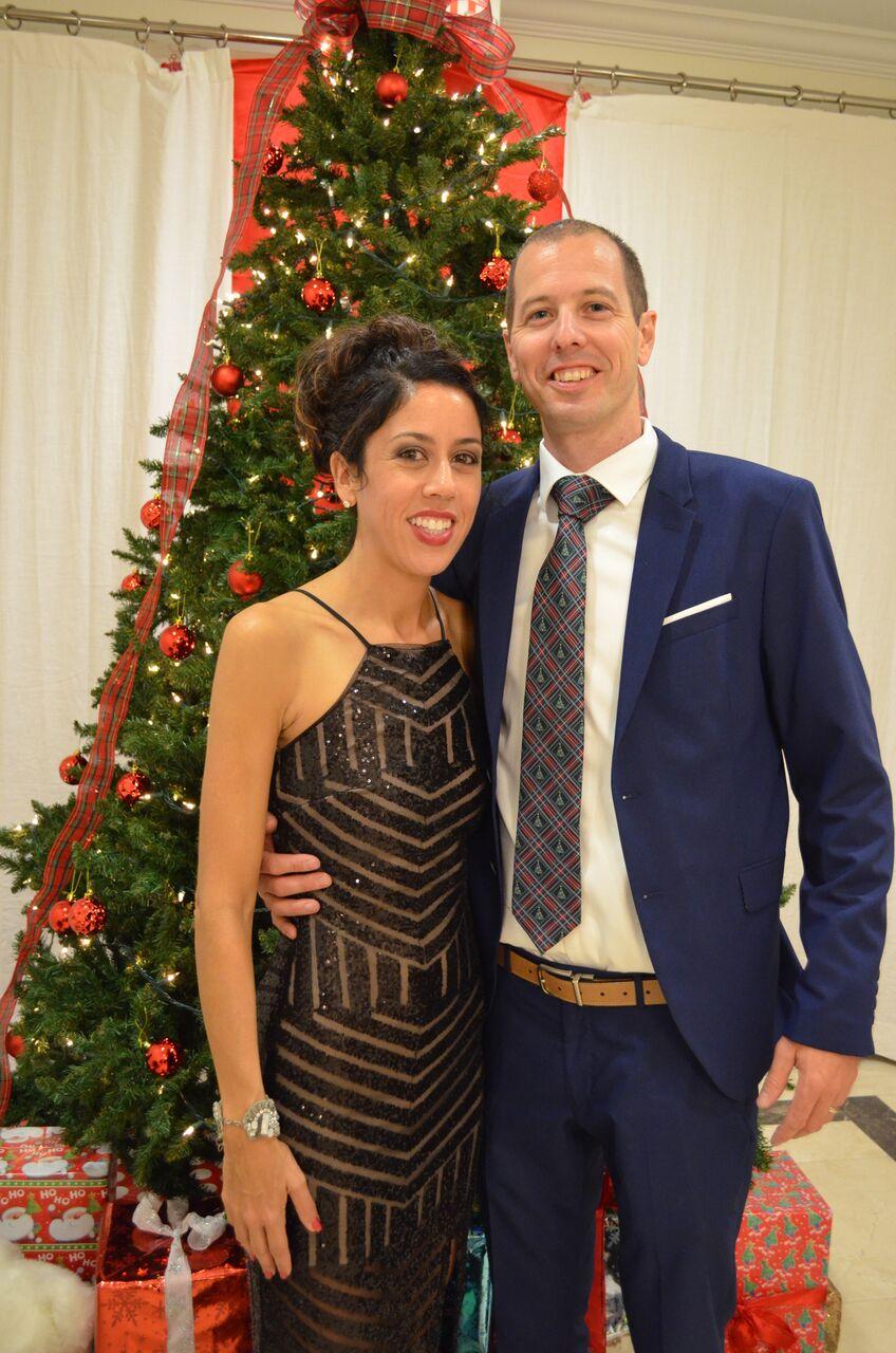 christmas Gala 2018 pic 4.jpg
