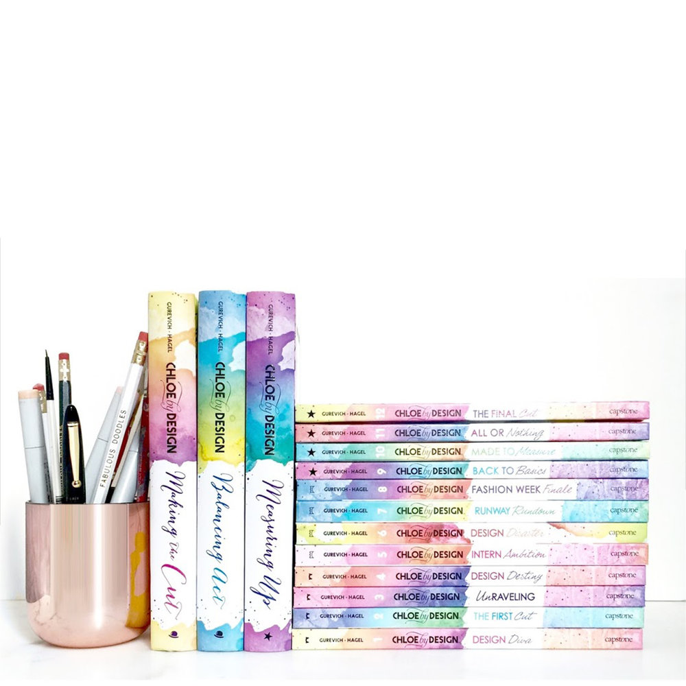 Brooke Hagel-Fashion Design-Book-Illustrator.jpg