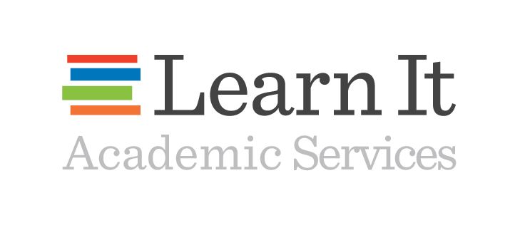 Learn It Academic Services