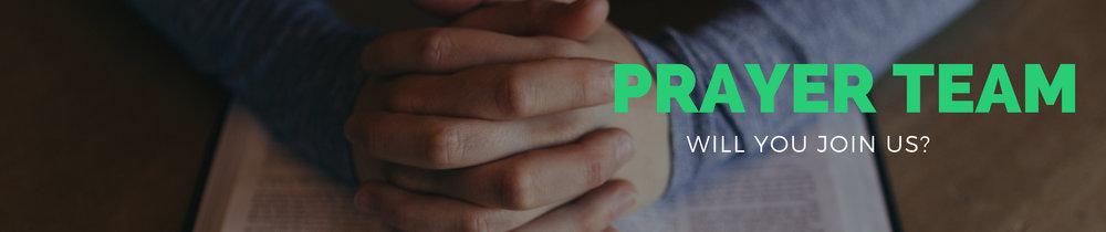 Prayer Banner.jpg
