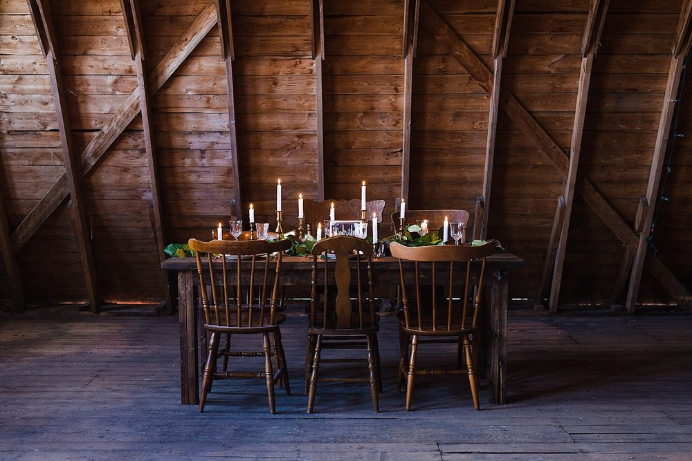 Fall Styled Shoot-1_Gina Brandt Photography.jpg