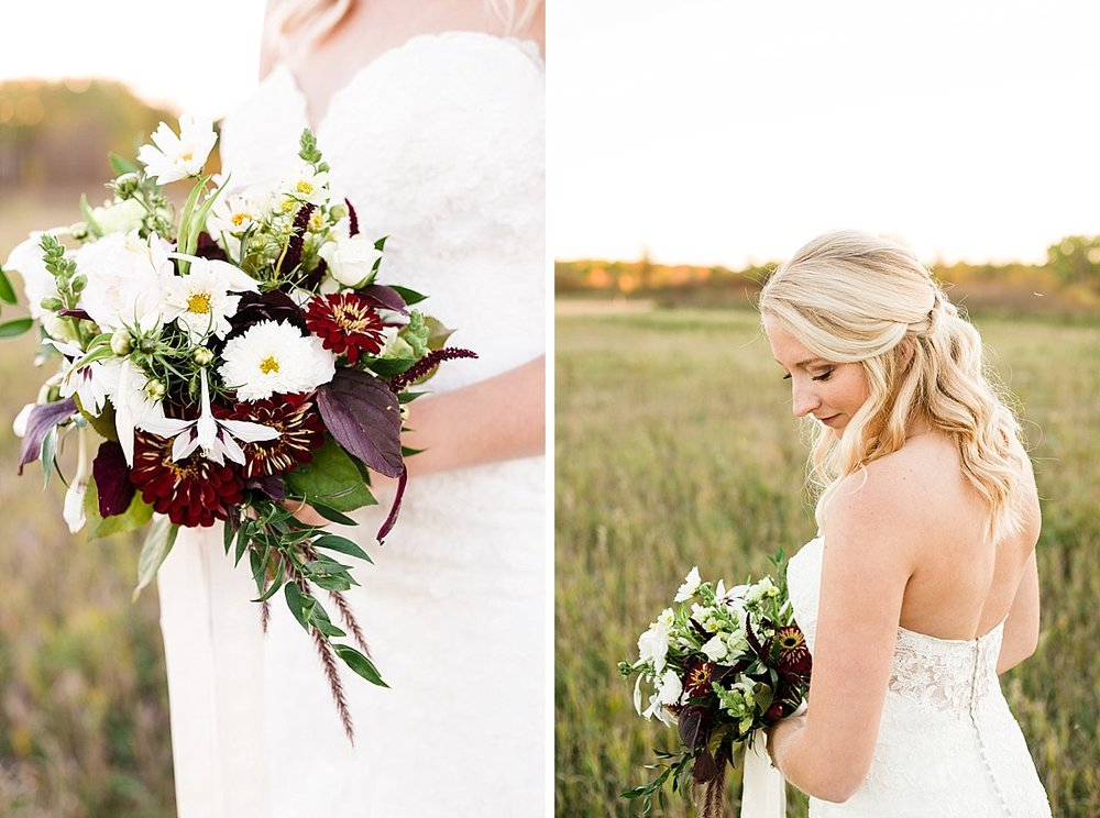 Fall Styled Shoot-108_Gina Brandt Photography.jpg