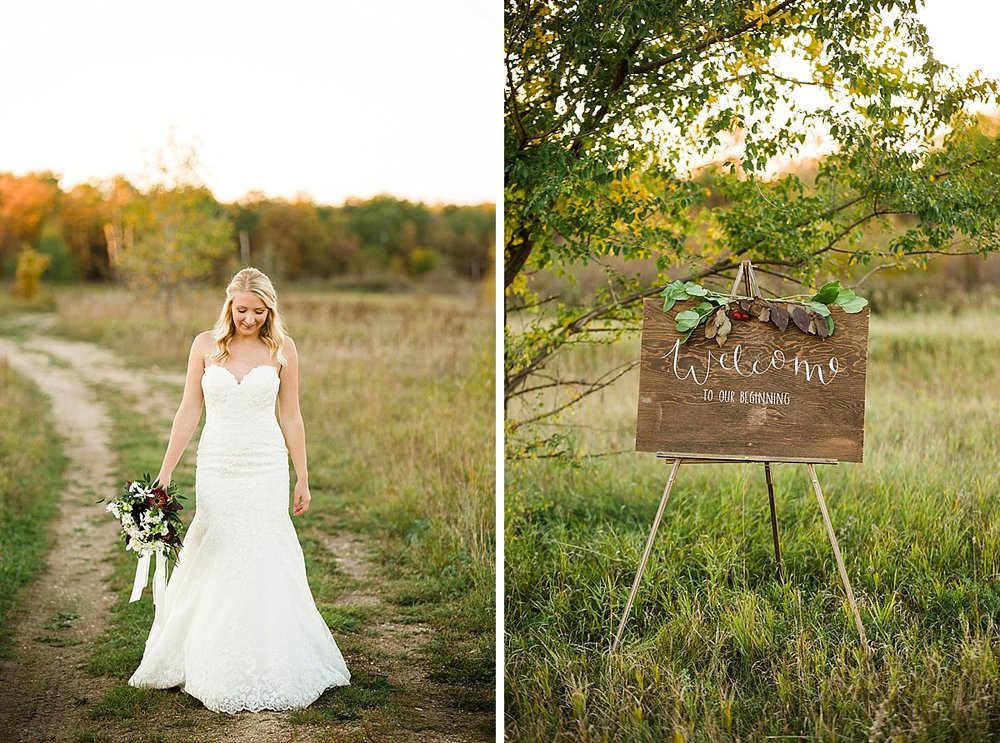 Fall Styled Shoot-117_Gina Brandt Photography.jpg