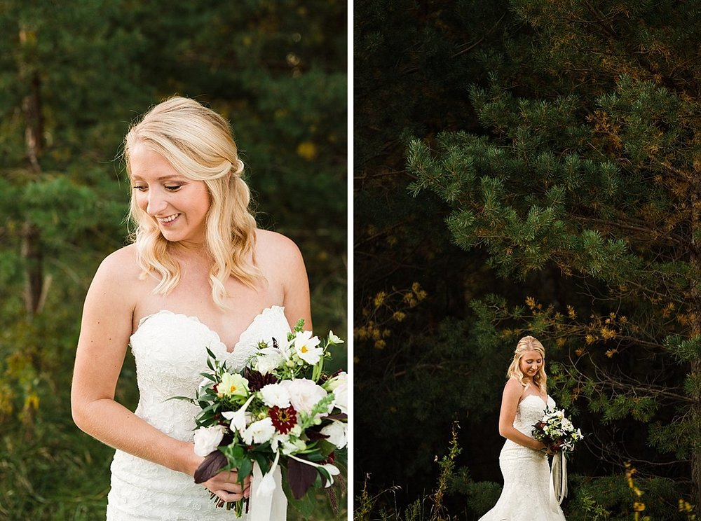 Fall Styled Shoot-128_Gina Brandt Photography.jpg