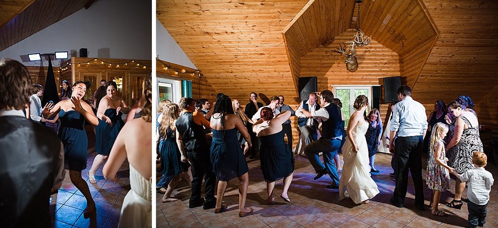 Michael & Jessica A-495_Gina Brandt Photography.jpg