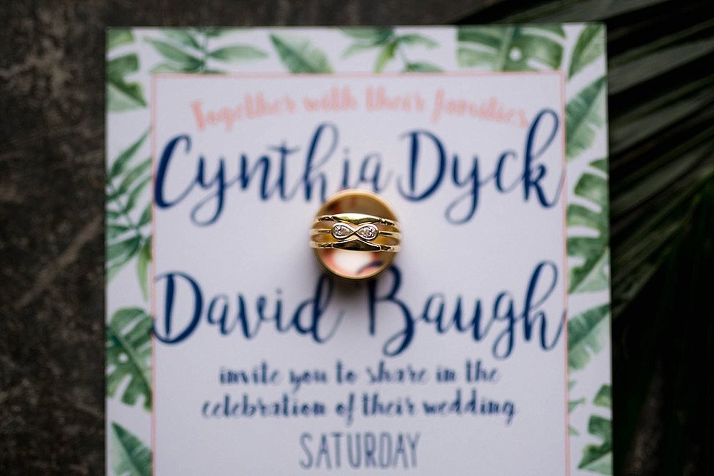 David & Cynthia-4_Gina Brandt Photography.jpg