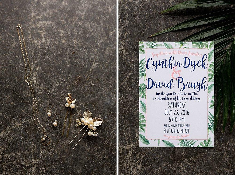 David & Cynthia-1_Gina Brandt Photography.jpg