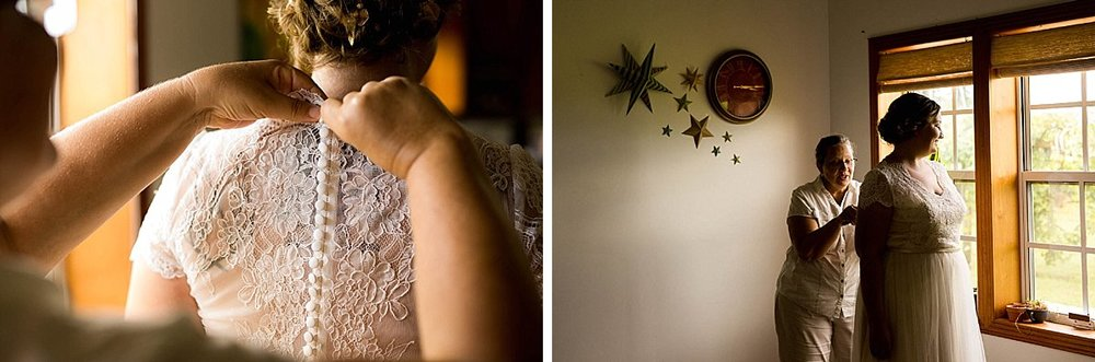 David & Cynthia-15_Gina Brandt Photography.jpg