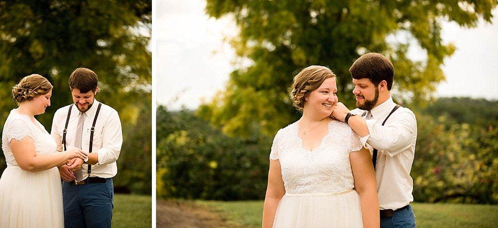 David & Cynthia-18_Gina Brandt Photography.jpg